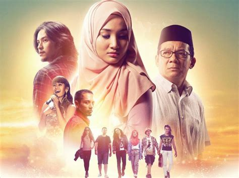 film bioskop horor indonesia 2016 watch online daftar film semi terbaru 2016 full movie