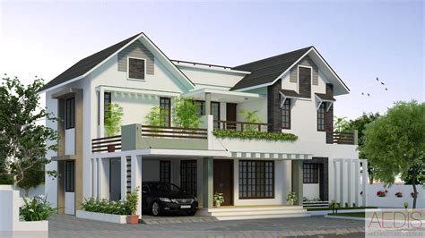 contemporary home designs traditional contemporary home design home design