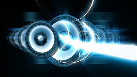 Motion Graphics Backgrounds Free Free Motion Graphics Templates