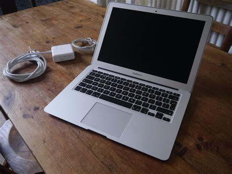 Macbook Air I5 Ram 8gb Early 2015 macbook air 13 inch early 2015 8gb ram 128gb ssd in lewisham gumtree