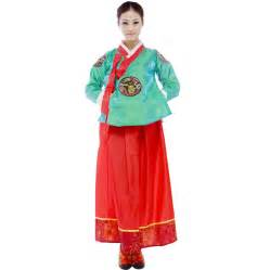 popular korean national costume aliexpress