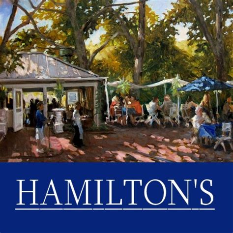Hamilton Grill Room by 17 Best Images About Favorite Places Around Lambertville
