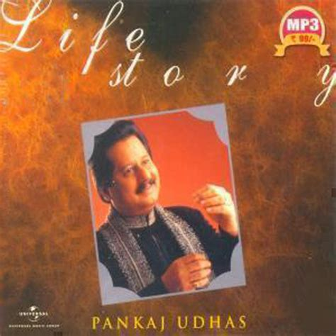 biography in hindi mp3 buy life story pankaj udhas mp3 online hindi music mp3