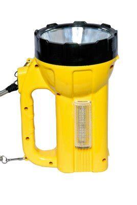 Visalux Rechargeable Emergency Fan Vs 8606 Li solar lighting solar light solar lantern solar home lighting system solar table