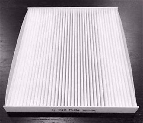 cabin air filter hyundai elantra hyundai elantra cabin air filters ebay