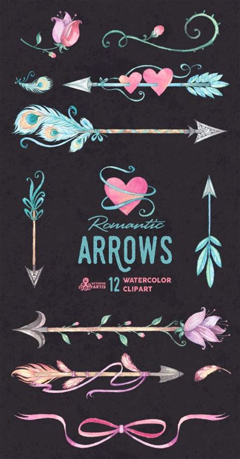 girly arrow wallpaper 17 best ideas about arrow wrist tattoos on pinterest