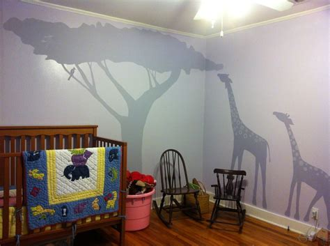 nursery decor south africa nursery wall murals south africa affordable ambience decor