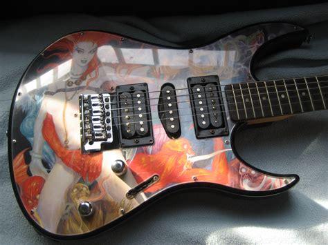Harga Gitar Yamaha Pacifica Pac012 yamaha gitar elektrik rgx 121z hitam3 daftar harga