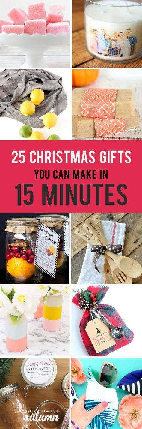 25 unique homemade teacher gifts ideas on pinterest