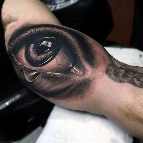 tatuajes para hombres en 3d tatuajes para hombres 100 interior del brazo tatuajes para los hombres
