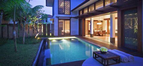stay  sanur  sanur accommodation guide