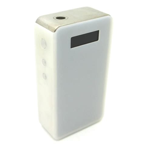 Silicon Snowwolf 7590 W snowwolf 200w frosted protective silicone