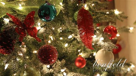 benfield photography blog look closely merry christmas
