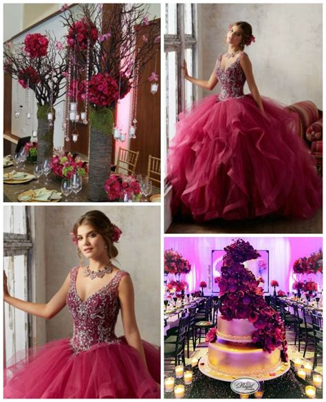 themes for my quinceanera 494 best images about quinceanera themes on pinterest