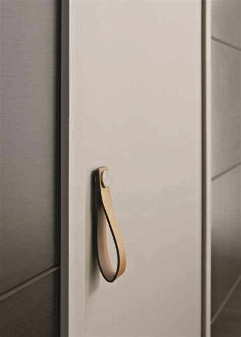 Closet Door Pull Best 25 Door Pulls Ideas On Drawer Pulls Animal Decor And Industrial Shop