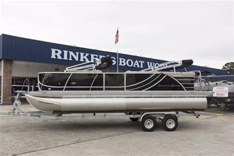 houston new and used boats for sale - Bay Boats For Sale Houston Area