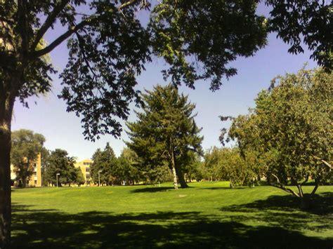 Isu Mba Byu Idaho by Idaho State Of Idahologo