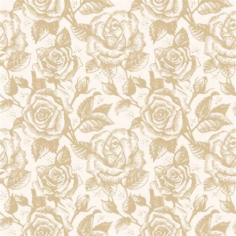 download pattern rose rose pattern vector download at vectorportal