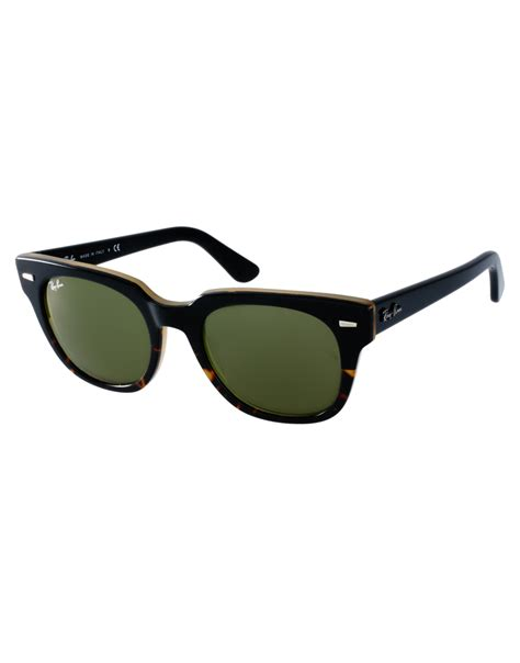 sunglasses styles 2013 fashion s on vacation
