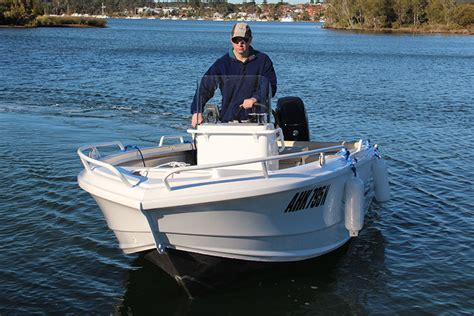 fishing boat motors for sale cheap boats for sale where you can find low price boat
