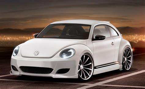 beetle volkswagen 2012 the 2012 volkswagen beetledream keyper