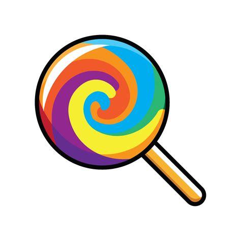 chocolate emoji candy emoji images reverse search