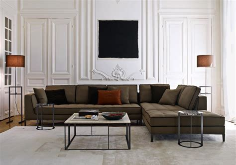 sofas for small areas sofas with style cities design lifestyle store