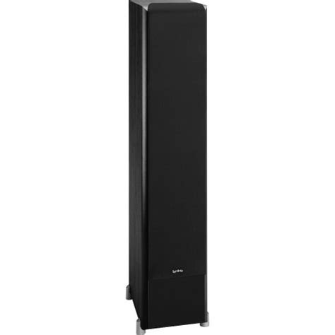 10 woofer three way floor standing speakers top 10 best 3 way floor standing tower speakers reviews
