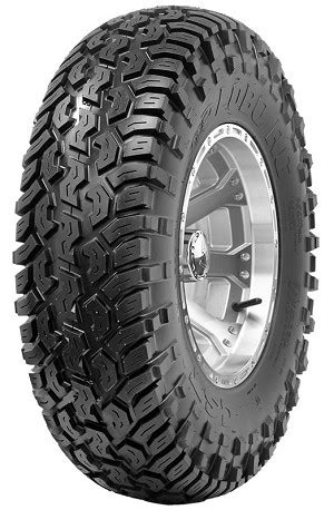 cst lobo rc tires, rock crawler tires for utv's