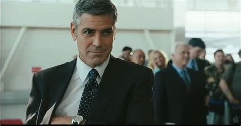 catch 22 series 1 george clooney returns to tv for series based on joseph