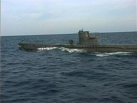 u boat movie u boat 571 returns to malta live news malta