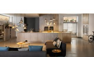 kitchen design melamine arcos 5 marvel schmidt