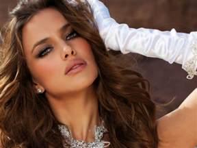 Beautiful In Russian Gallery For Gt Most Beautiful Russian Women