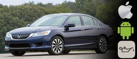 how to reset honda accord maint req d light at home