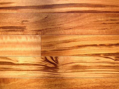 tigerwood hardwood flooring exotic brazilian flooring pinterest