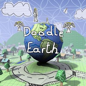 3d doodle drawing kit doodle earth 3d live wallpaper android apps on play