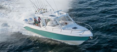 used everglades boats 350lx everglades boats