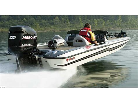 boat covers tulsa bass cat cougar boats for sale