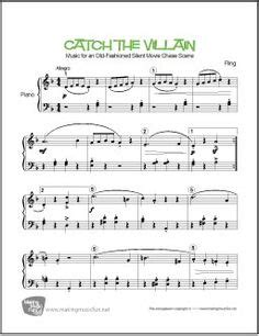 printable music lesson plans great composers free sheet music sheet music for piano piano and free
