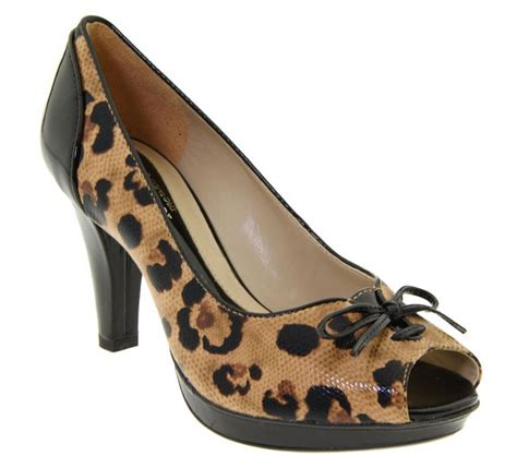most comfortable pump shoes pretty comfy open toe pumps sexy shoes for women expert
