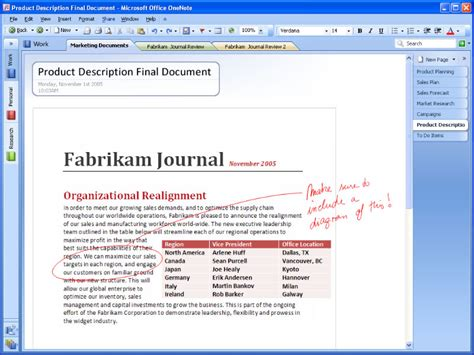 Microsoft Office Onenote by Free Ocr Software Convert Images To Text