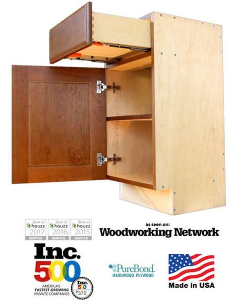 rta cabinets made in usa custom rta cabinets made in usa