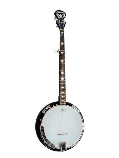 best banjos rocky top bingo deluxe 18 bracket banjo banjo