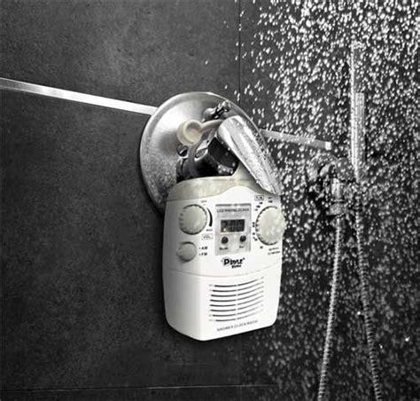 radio doccia la miglior radio per doccia 2018 l abbiamo trovata per