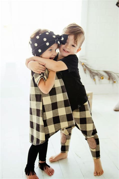 black doll show 2018 fashion 2018 trendy looks styles dresses