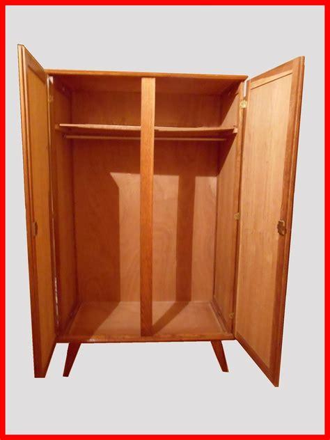 penderie armoire deco vintage meubles et d 233 coration