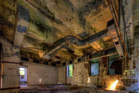 forgotten places forgotten places 6 by matej9o on deviantart