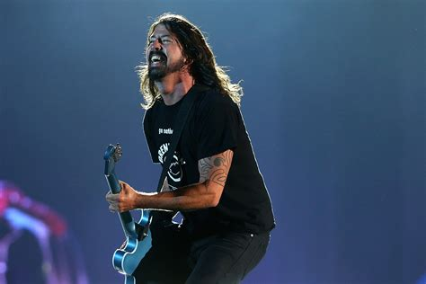 dave grohl sepultura s roots was for every album