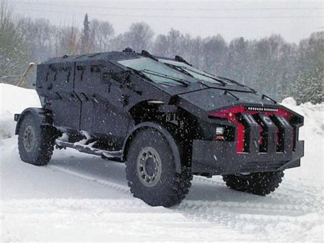 russian military jeep new russian military vehicle awesome design edc gear