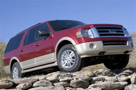 tire pressure monitoring 2007 ford expedition el engine control 2007 ford expedition el towing capacity specs view manufacturer details